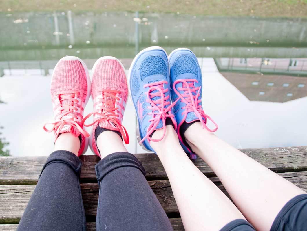 2 grau in 30 Tagen verlieren Gewicht