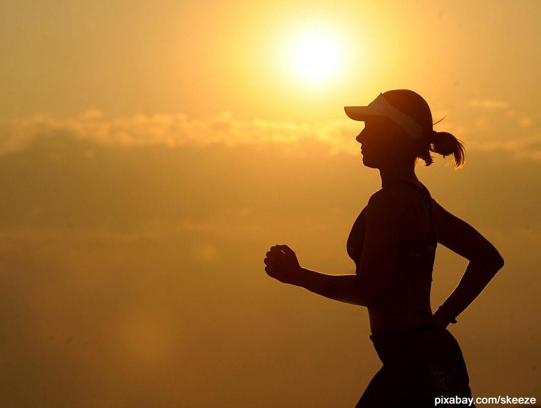 schnell-abnehmen-laufen