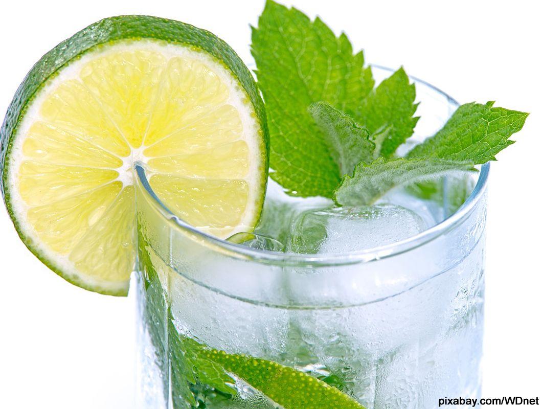 schnell-abnehmen-trinken