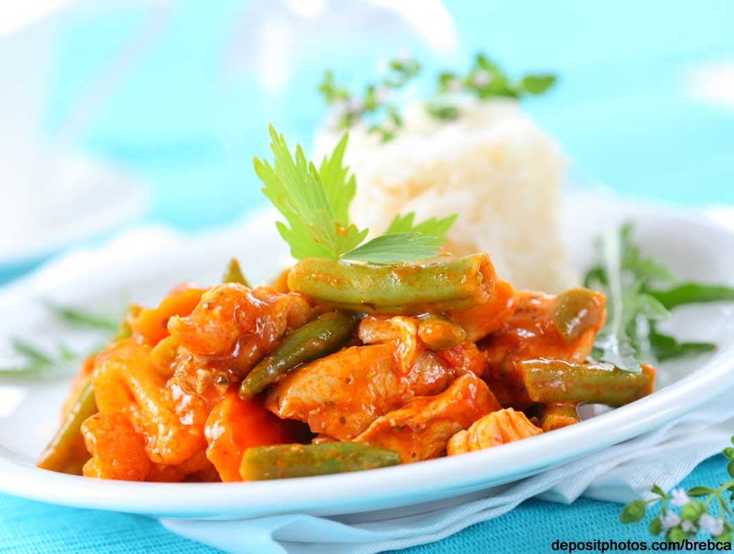 anwendungen-kokosöl-rezepte-curry