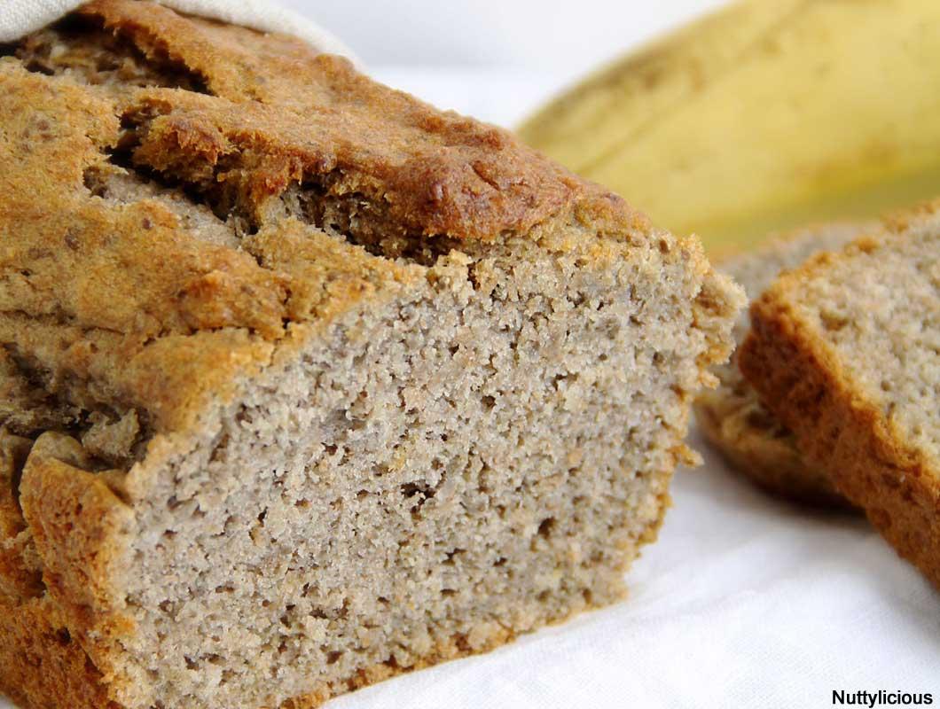 Bananen essen : Rezepte mit Bananen