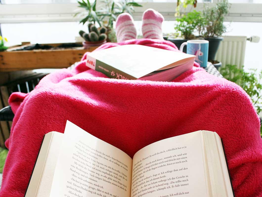 Lesetipps, Lesen, Herbst, Leseempfehlungen Herbst, 2016, Winter lesen, gute Bücher im Winter, Buchtipps