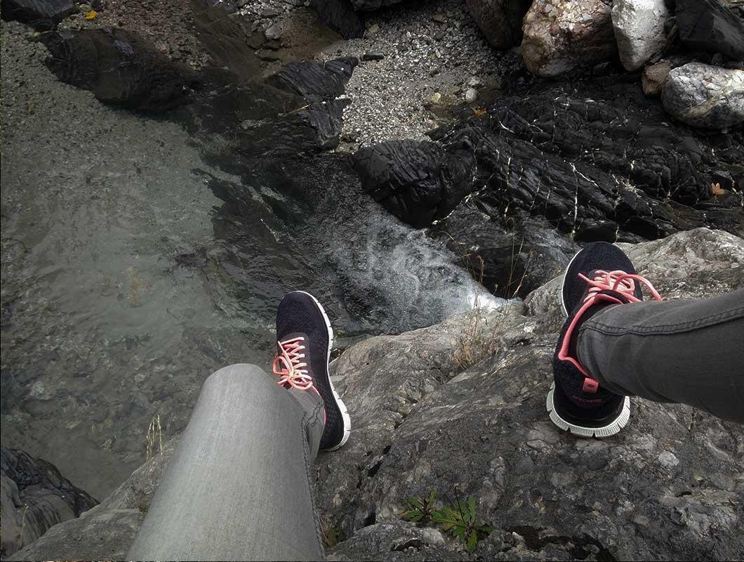 potok-min