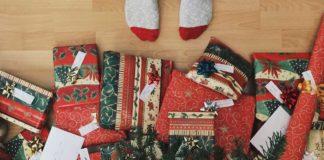 Sinnvolle Weihnachtsgeschenke