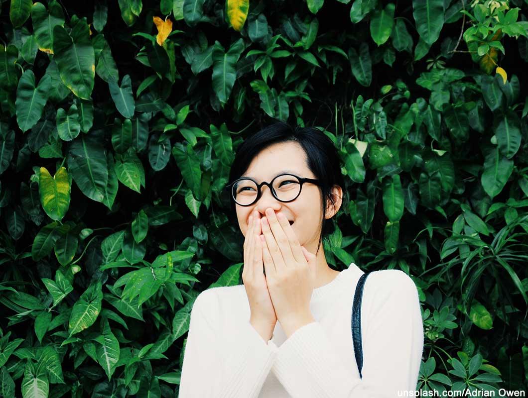 tipps-gegen-stress-laechle