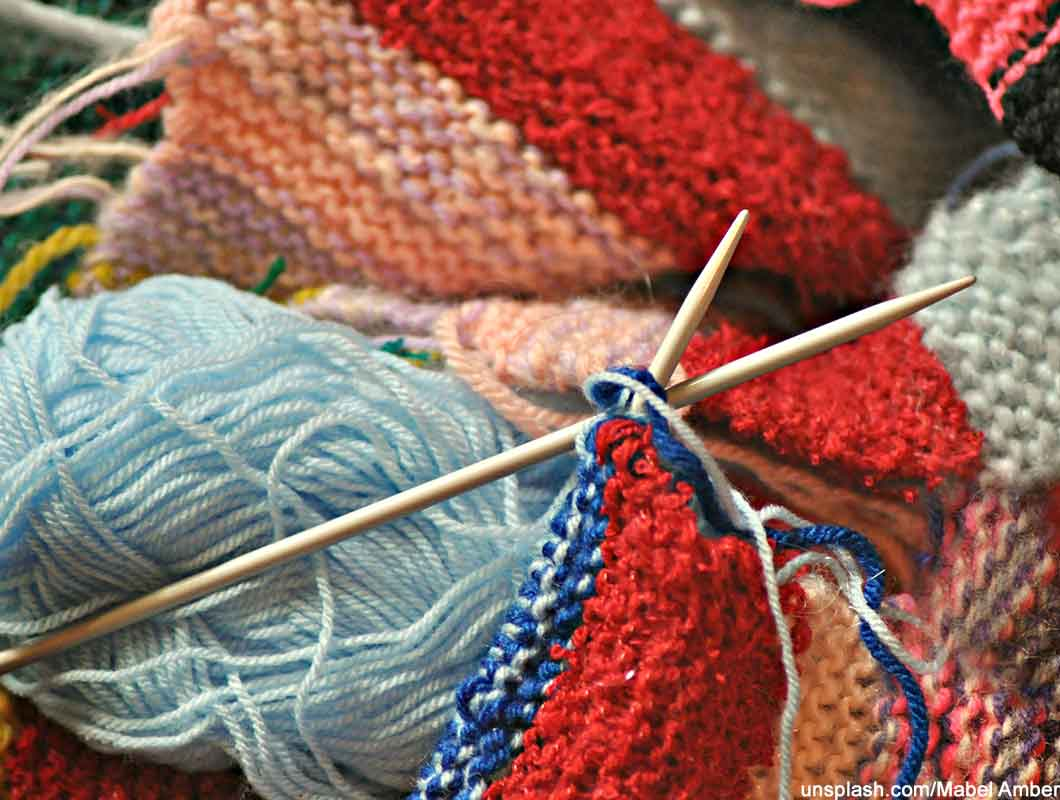 tipps-gegen-stress-stricken