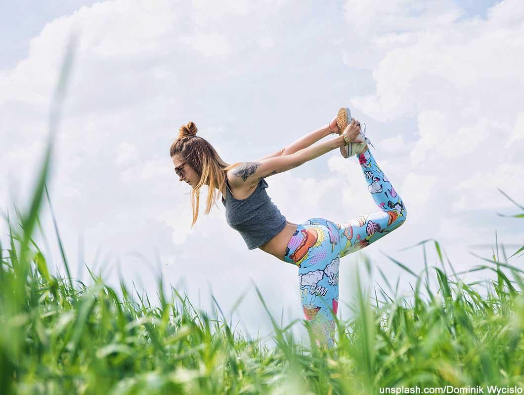 tipps-gegen-stress-yogauebungen
