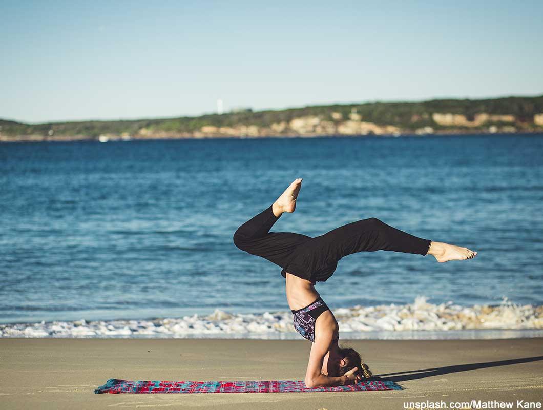 tipps-gegen-stress-yoga