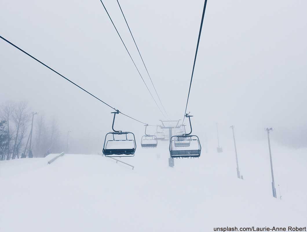 wintersport-nebel