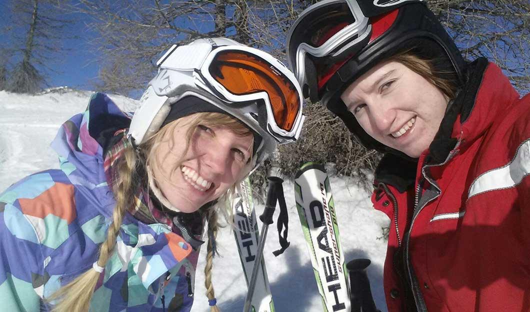 wintersport-schifahren