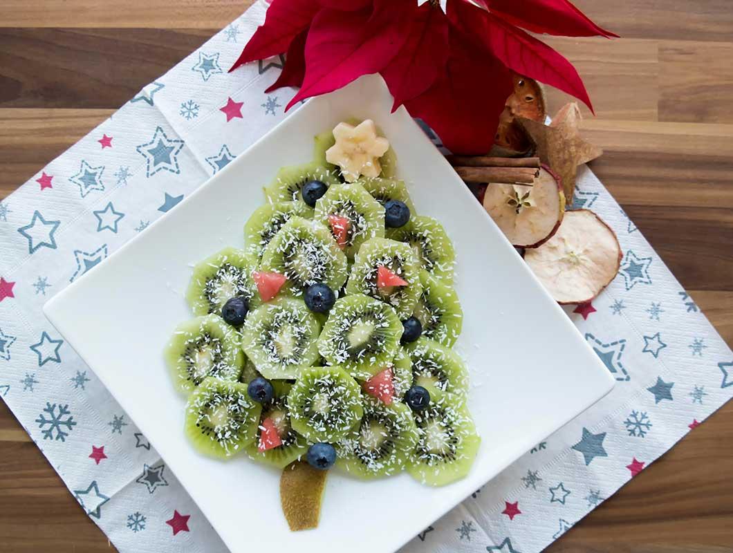 weihnachtsdessert leicht gemacht 12 gesunde rezepte ohne. Black Bedroom Furniture Sets. Home Design Ideas