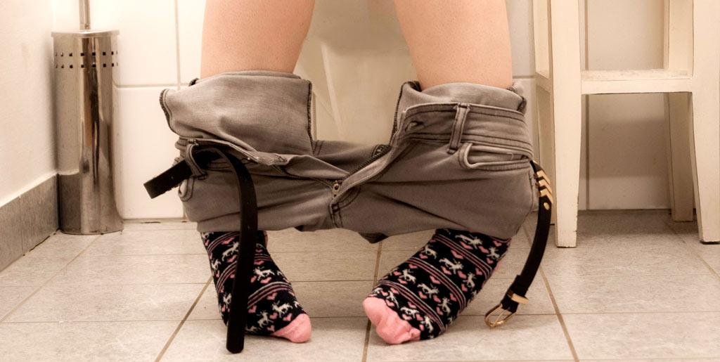 Freie Menstruation - der neue Hype oder ein unnötiger Trend?