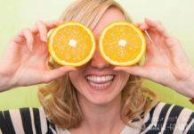 Durchblutung fördern durch Ernährung