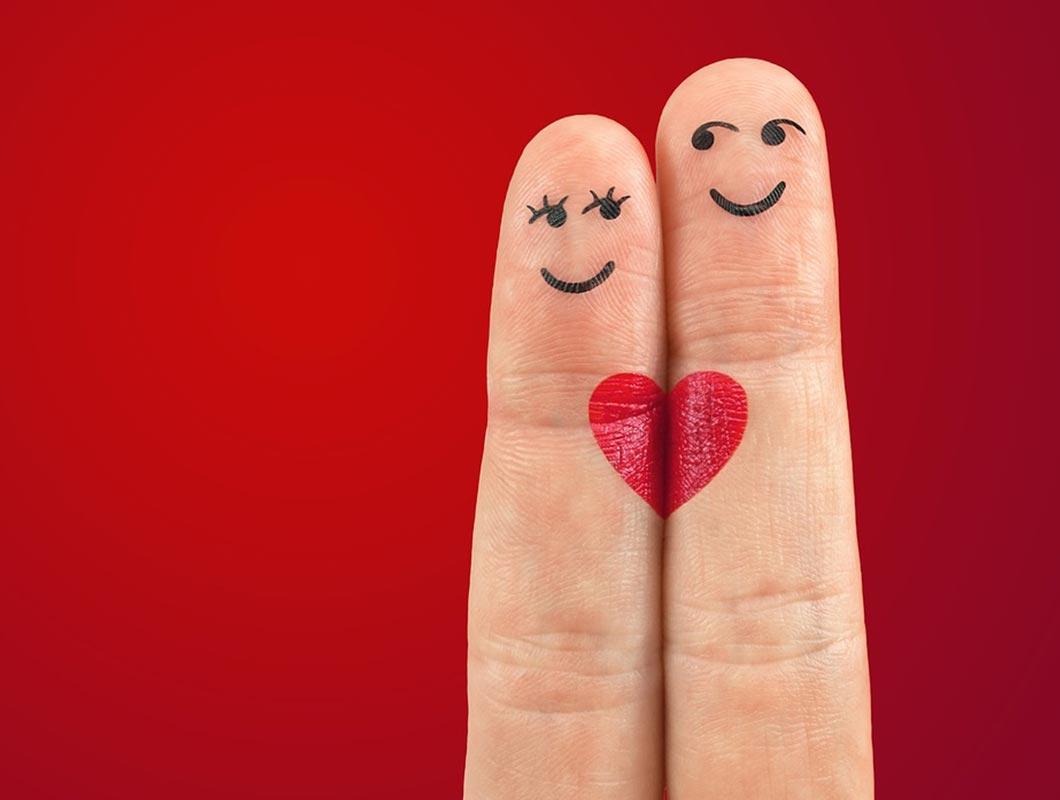 Valentinstag Ideen Die Besten Geschenke Für Den 14 Februar