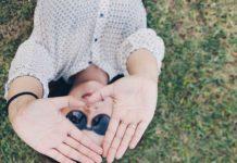 erfolgreiche Frauen, zufriedenheit im leben, gewohnheiten-ändern