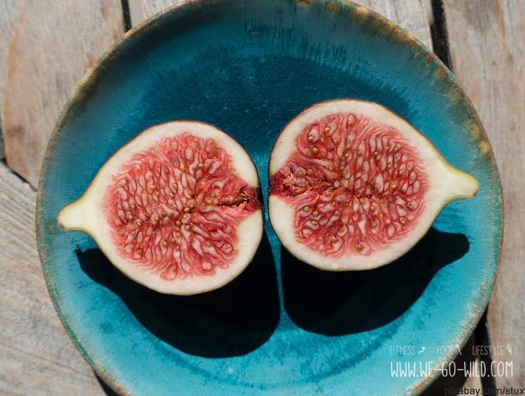 Bildergebnis für Aphrodisierende Speisen – mit dem Essen verführen