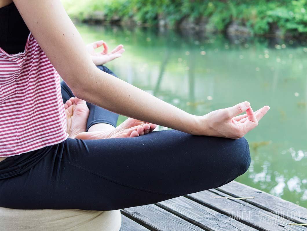 What happens if a psychopath meditates? 11