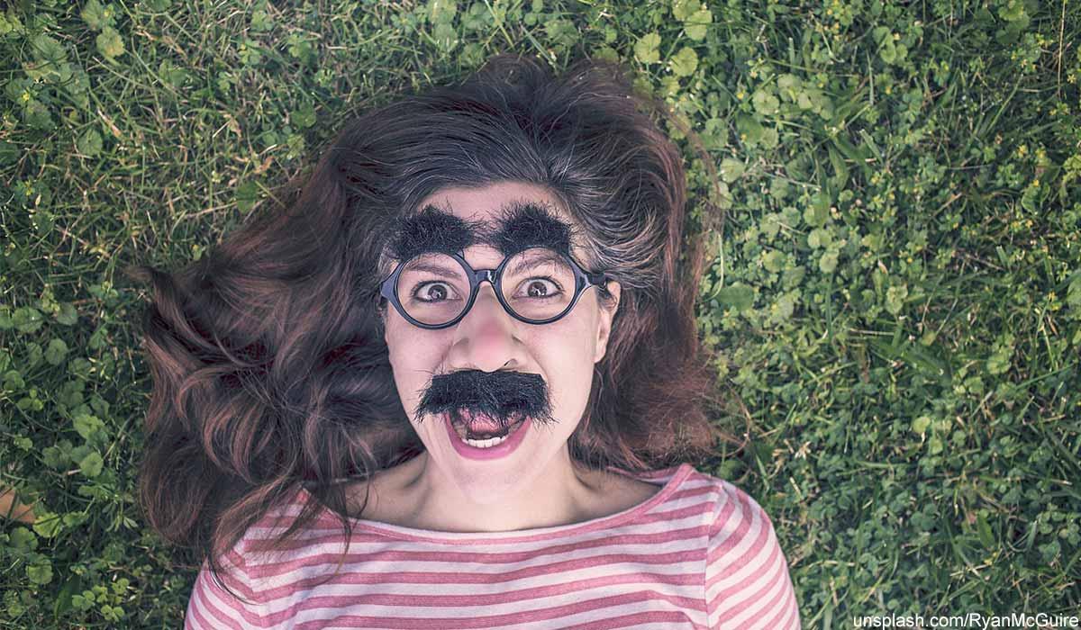 Wenn Ihr Einen Dieser 15 Fehler Macht Werden Eure Haare Schnell Fettig