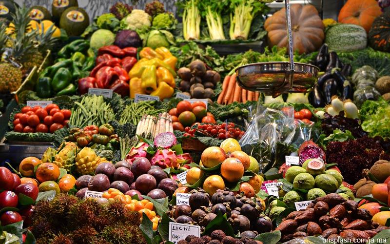 verbotene Lebensmittel beim Abnehmen Fertigprodukte