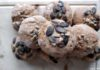 Komplexe Kohlenhydrate in Vollkornbrötchen