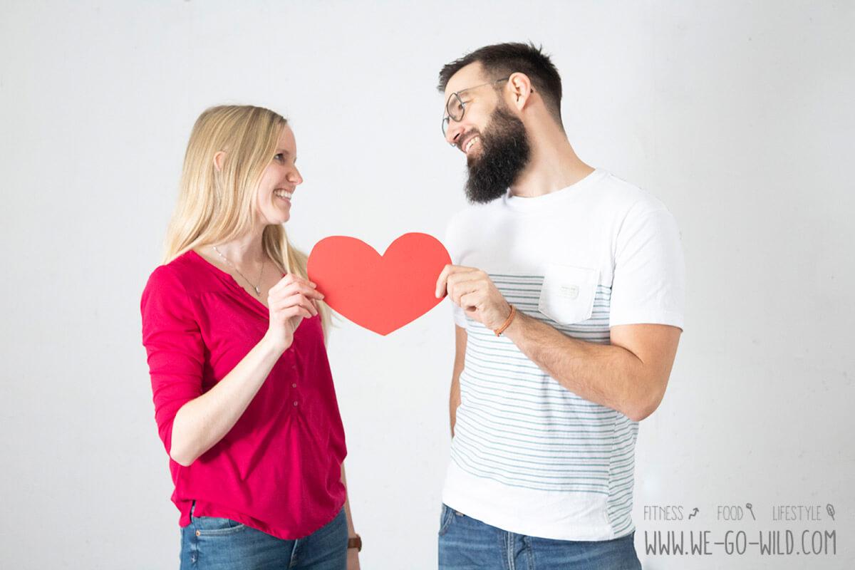 Dating-aries Mann Krebs Frau