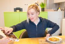 Heißhunger stoppen Tipps gegen Fressattacken