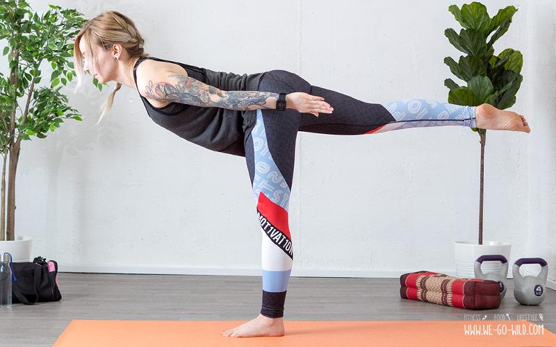8 Yoga Ubungen Fur Den Unteren Rucken Workout Bei Ruckenschmerzen