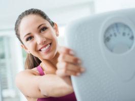 Abnehmen Tipps zum Gewicht verlieren
