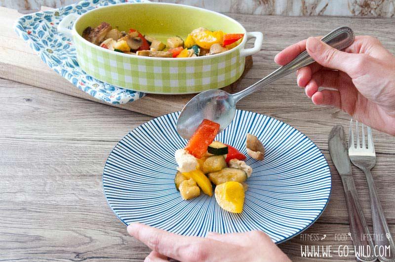 Leichte Sommerküche Ohne Kohlenhydrate : Low carb gemüse gemüsesorten ohne kohlenhydrate