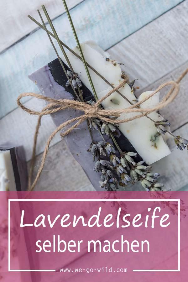 duft selber machen awesome der duft hilft gegen stress und auerdem wirkt lavendel und im sommer. Black Bedroom Furniture Sets. Home Design Ideas
