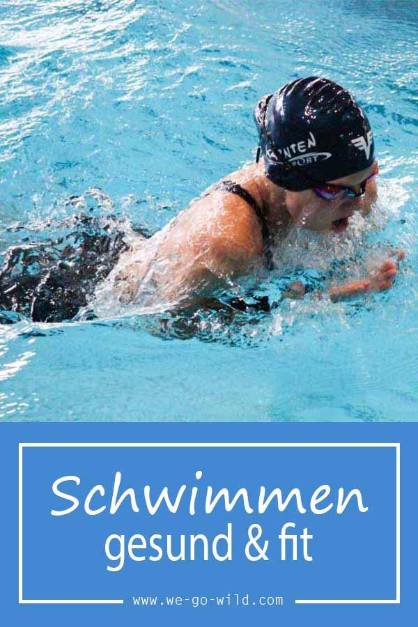 schwimmen-gesund