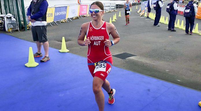 Triathlon Anfänger Tipps vom Profi