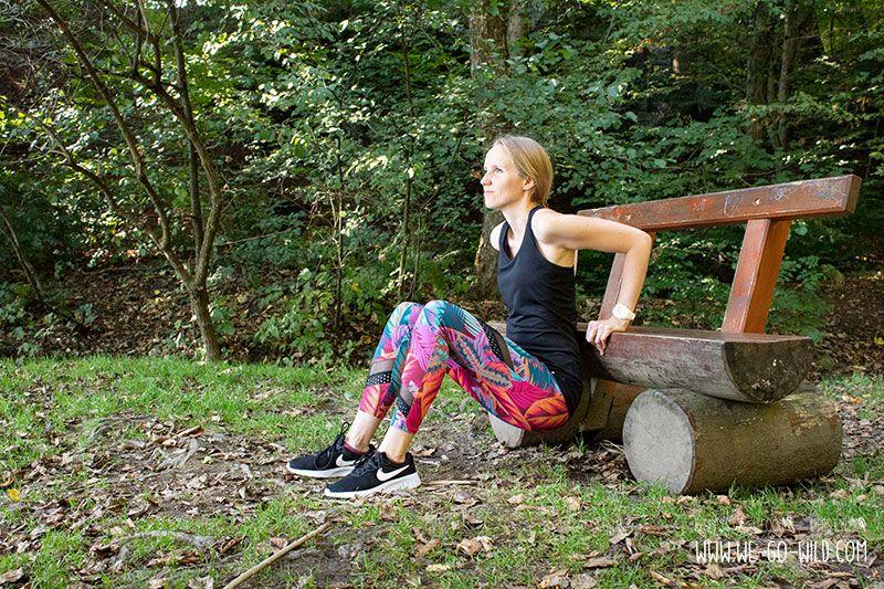 kalorienverbrauch beim joggen steigern 8 tipps die dir dabei helfen. Black Bedroom Furniture Sets. Home Design Ideas