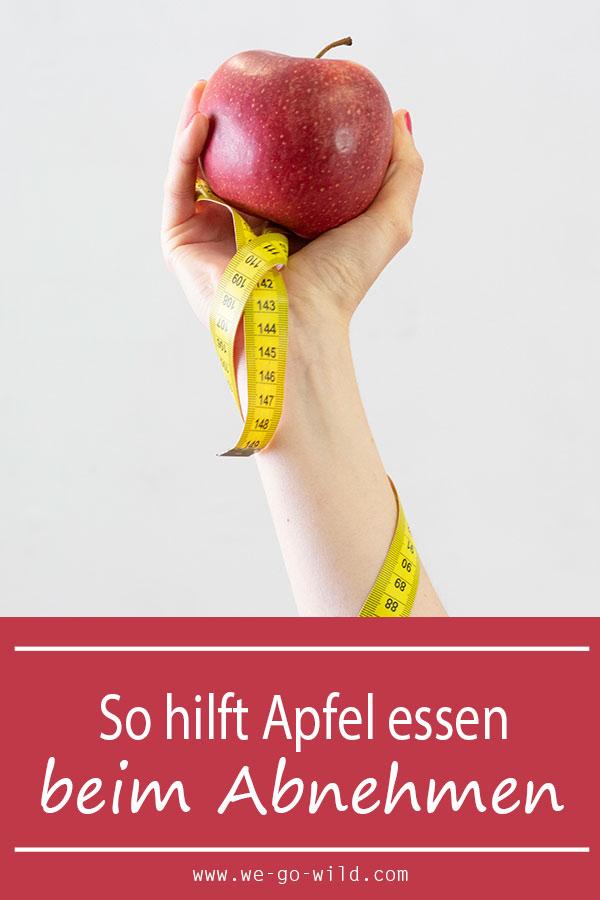 Wie Schwer Ist Ein Apfel
