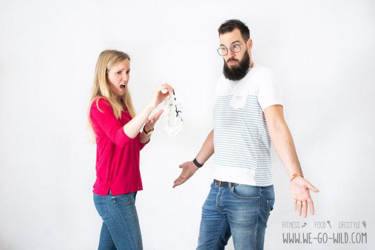 Vernünftige männer kennenlernen