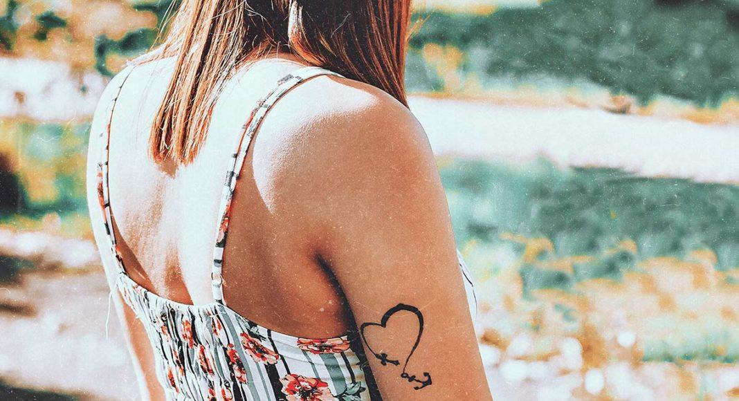 Sprüche freiheit tattoo 38+ Tattoo