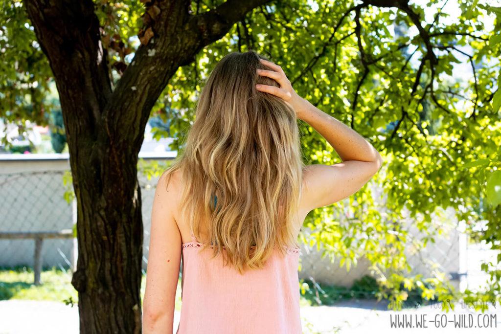 Welches Blond steht mir: Das ist deine perfekte Nuance! - WE GO WILD