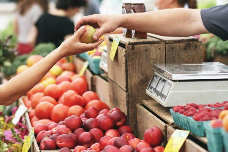 umweltbewusst einkaufen  tipps die du sofort umsetzen kannst
